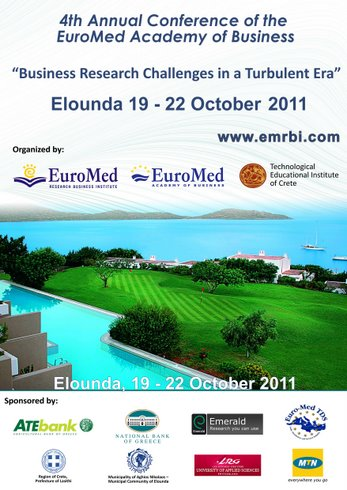 emab2011_poster