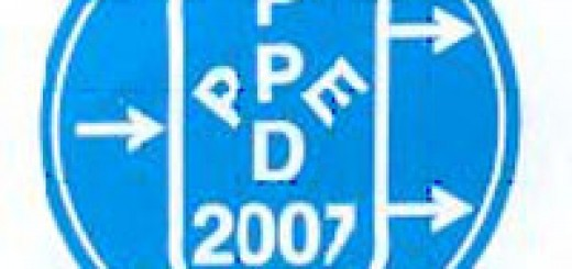 Properties and Phase Equilibria for Process and Product Design 2007