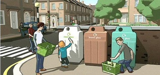 recycling-banks